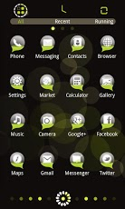 bubble-theme-go-launcher-ex3