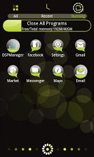 bubble-theme-go-launcher-ex4