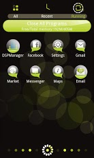 bubble-theme-go-launcher-ex5