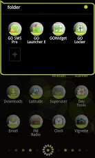 bubble-theme-go-launcher-ex6