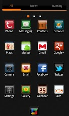 c-box-theme-go-launcher-ex2