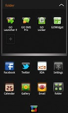 c-box-theme-go-launcher-ex3