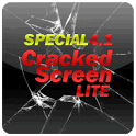 cracked-theme