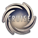 cruise-go-launcher-theme