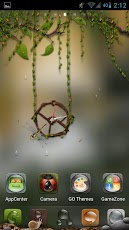 dryad-go-launcher-super-theme5
