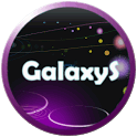 galaxys-go-launcher-ex-themes