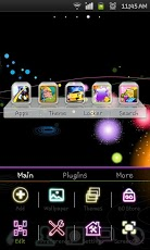 galaxys-go-launcher-ex-themes1