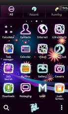 galaxys-go-launcher-ex-themes2