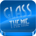 glass-theme