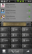 go-contacts-metal-theme1