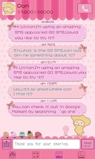 go-sms-pro-pink-sweet-theme1