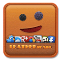 leatherware-theme
