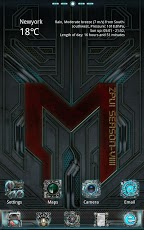 machinarium-go-launcher-theme1