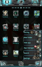 machinarium-go-launcher-theme2