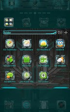 machinarium-go-launcher-theme3