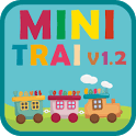 mini-trai-theme-go-launcher-ex