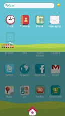 mini-trai-theme-go-launcher-ex5