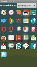 mini-trai-theme-go-launcher-ex6