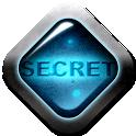 secret-tema