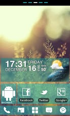 wp7blue-theme-go-launcher-ex1